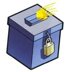 image d'une urne