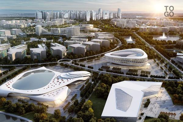 Lome-veut-devenir-une-smart-city_ng_image_full