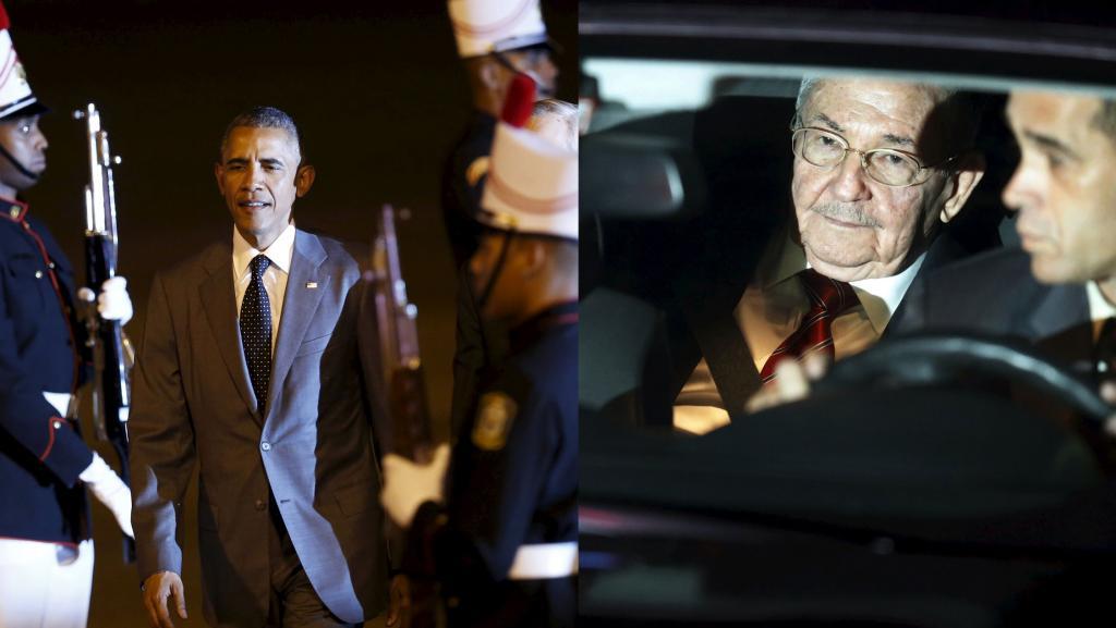 Raul-Castro-et-Barack-Obama_0